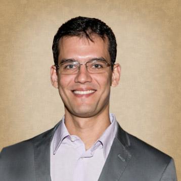 Eliezer Feitosa